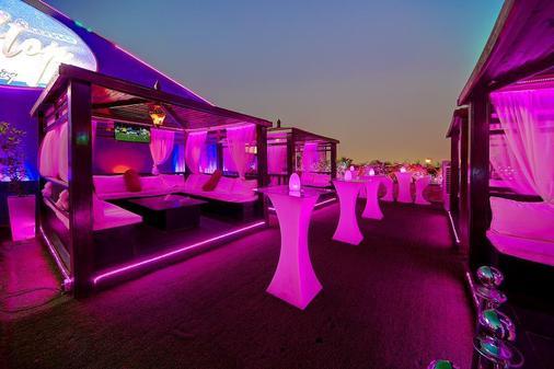 皇家雅士閣酒店 - 杜拜 - 杜拜 - 景點