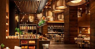 The Sanya Edition - Sanya - Restaurant