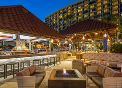The San Luis Resort, Spa & Conference Center - Galveston - Baari