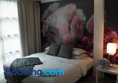 V Garden Hotel - Kuala Lumpur - Quarto