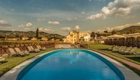 Mulino DI Firenze - Florencia - Alberca