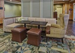 Hampton Inn & Suites Destin-Sandestin Area - Destin - Lobby