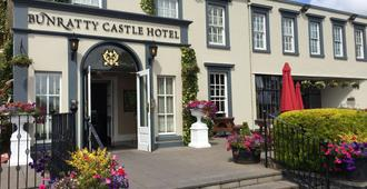 Bunratty Castle Hotel, BW Signature Collection - Bunratty
