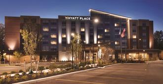 Hyatt Place Buffalo/Amherst - Amherst