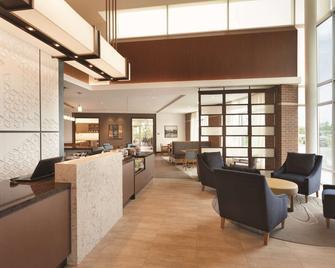 Hyatt Place Buffalo/Amherst - Amherst - Lobby