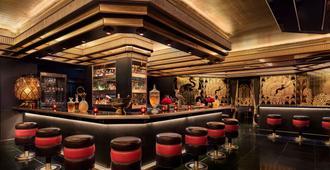 Faena Hotel Miami Beach - Miami Beach - Bar