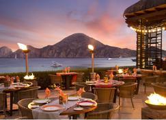 Casa Dorada Los Cabos Resort & Spa - Cabo San Lucas - Restaurante