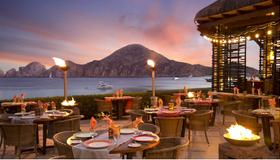Casa Dorada Los Cabos Resort & Spa - Cabo San Lucas - Nhà hàng