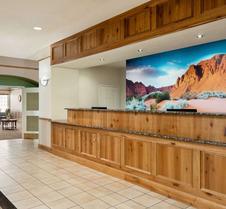 La Quinta Inn & Suites by Wyndham St. George