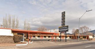 Canyon Inn - Flagstaff