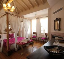 Nisi Hotel - Adults Only