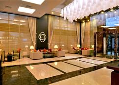 Country Inn & Suites By Radisson Gurgaon Sector 12 - Gurugram - Buffet