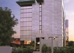 Country Inn & Suites By Radisson Gurgaon Sector 12 - Gurgaon - Κτίριο
