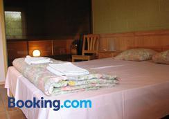Kaare Guesthouse - Fellin - Schlafzimmer