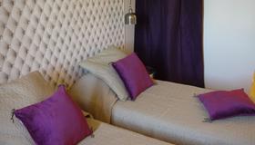 Hôtel La Quietat - Toulouse - Chambre