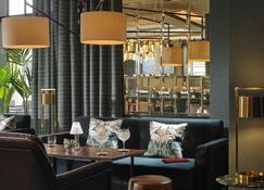Fairways Hotel Dundalk - Dundalk - Hol