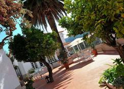 Quinta Da Palmeira - Country House Retreat & Spa - Arganil - Beach