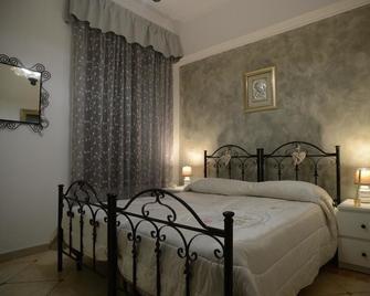 Il B&B del Lago - Anguillara Sabazia - Bedroom