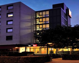 Ibis Utrecht - Utrecht - Edificio