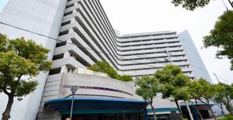 神戶珍珠城酒店 - 神戶