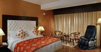 Fortune Park Vallabha-Member Itc Hotel Group - Hyderabad - Sovrum