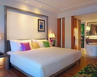 The Nai Harn - Rawai - Bedroom