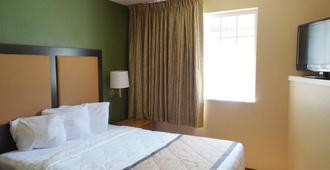 Extended Stay America -Orlando-Lake Mary-1040 Greenwood Blvd - Lake Mary