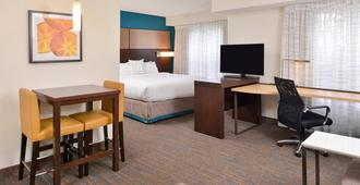 Residence Inn by Marriott Branson - Branson