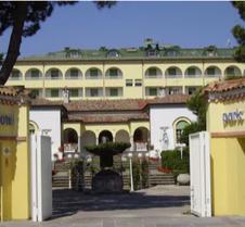 Park Hotel Ravenna