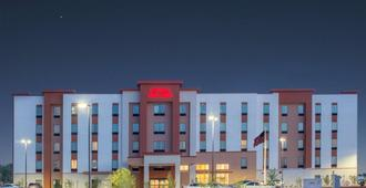 Hampton Inn & Suites Phoenix East Mesa - Gilbert