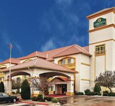 La Quinta Inn & Suites by Wyndham Weatherford