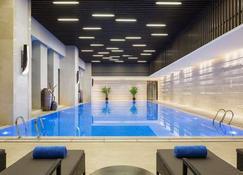 Wanda Realm Jinhua - Jinhua - Pool