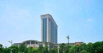 Sheraton Zhoushan Hotel - Zhoushan