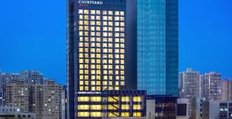 Courtyard by Marriott Xi'an North - Xi'an