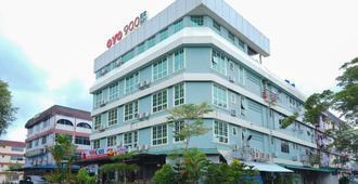 OYO 89411 900 Inn - Bintulu