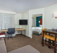 Residence Inn by Marriott Knoxville Cedar Bluff