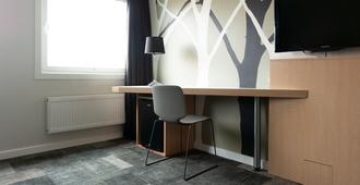 City Living Sentrum Hotell - Trondheim - Tiện nghi trong phòng
