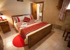 House of Angels - Nadur - Bedroom