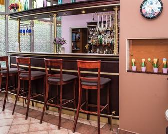 Hotel Wieniawa - Wroclaw - Bar