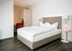 Best Western Hotel Breitbach - Ratingen - Bedroom