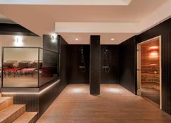 Adina Apartment Hotel Nuremberg - Nuremberg