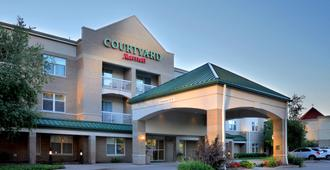 Courtyard by Marriott Wausau - Wausau
