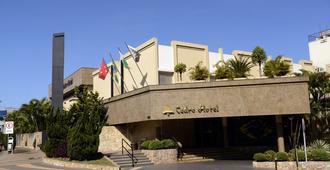 Cedro Hotel - Londrina