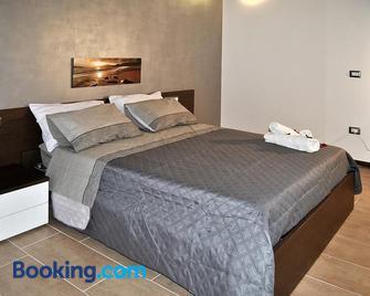 Vianova Affittacamere - Giurdignano - Bedroom