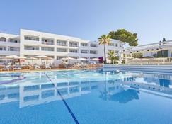Prinsotel Alba & Spa - Cala d'Or - Building