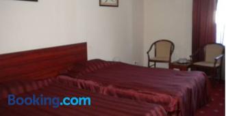 Hotel Ary - Cluj - Habitación
