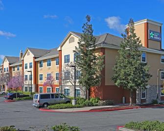 Extended Stay America Sacramento - Roseville - Roseville - Building