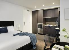 Punthill South Yarra Grand - Melbourne - Quarto
