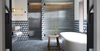 Kimpton De Witt Amsterdam - Amsterdam - Bathroom