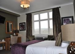 Beech Hill Hotel & Spa - Windermere - Bedroom